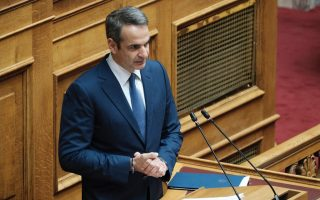 greek-pm-calls-for-unity-on-migrant-issue-as-influx-persists