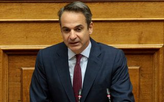illegal-landfills-in-peloponnese-to-close-by-end-of-2021-pm-says