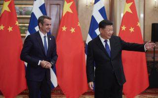 china-and-greece-edge-closer-as-pm-visits-shanghai