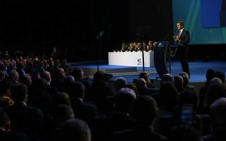 mitsotakis-sets-out-vision-for-nd-at-congress