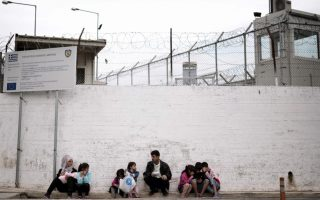 un-experts-on-arbitrary-detention-to-pay-official-visit-to-greece