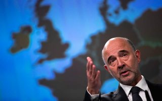 surplus-targets-of-3-5-pct-cannot-continue-forever-moscovici-says