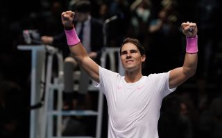 nadal-beats-tsitsipas-to-stay-in-contention-at-atp-finals