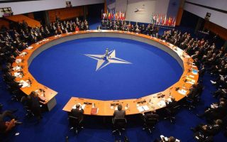 as-some-in-the-us-question-nato-greece-invests-in-the-alliance