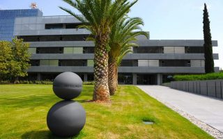 ebrd-backs-mytilineos-eurobond-issue
