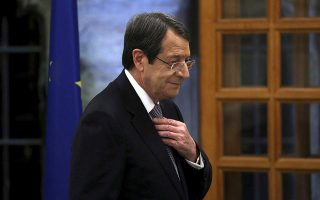 cyprus-amp-8216-golden-passports-amp-8217-to-be-revoked-if-wrongdoing-found