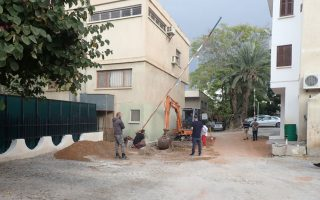 cmp-recovers-human-remains-in-north-nicosia
