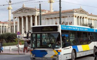surveillance-cameras-on-bus-lanes-to-be-reactivated