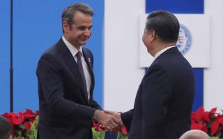 greece-sees-future-with-renewed-sense-of-optimism-pm-tells-chinese-trade-fair