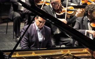 piano-concertos-athens-november-14
