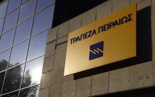 piraeus-bank-s-q3-profit-rises-on-higher-fee-income