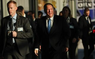 the-departure-of-mike-pompeo