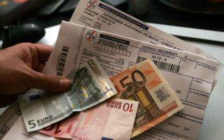 greeks-are-last-in-welfare-chart