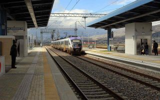 trainose-lands-state-subsidized-rail-services