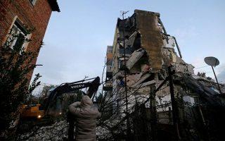 albanian-earthquake-toll-rises-to-seven