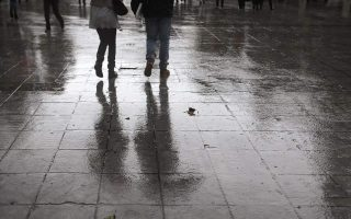 more-wet-weather-and-muddy-rain-forecast-for-thursday