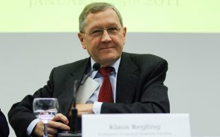regling-puts-grexit-cost-at-50-bln-euros