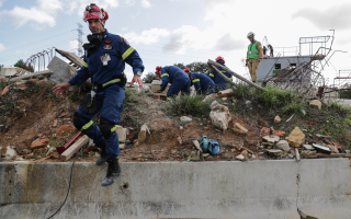 training-for-potential-large-scale-disasters0