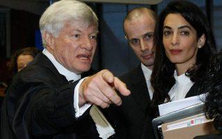 australian-lawyer-sees-hope-for-marbles-return