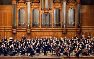 orchestra-of-russia-athens-november-250