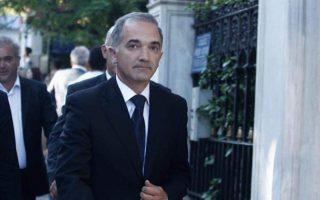 nd-lawmaker-denies-intervention-claims