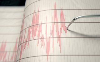 seismologists-say-greek-albanian-quakes-not-linked0