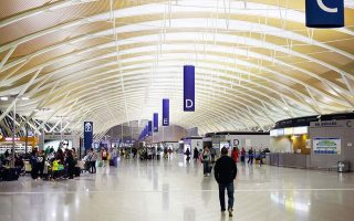 juneyao-air-co-to-launch-athens-shanghai-flights-in-july-greece-says