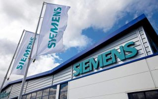 court-finds-22-guilty-in-siemens-bribery-trial