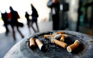 greek-pm-heralds-anti-smoking-plan0