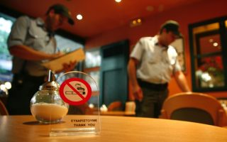no-exemptions-in-smoking-ban-minister-says