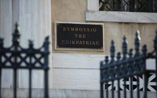 ote-ordered-to-pay-3-4-million-euros-to-thessaloniki-over-phone-booths