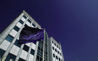 athex-greek-stock-index-reduces-distance-from-900-pt-mark
