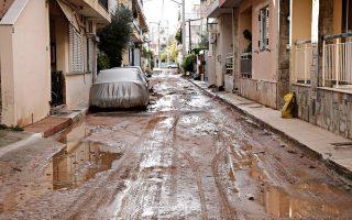 storm-shuts-down-schools-roads-two-dead
