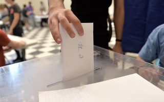 student-voting-to-become-electronic
