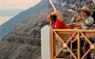 tourism-set-for-record-revenues