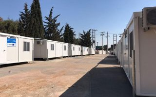 greek-government-plans-closed-departure-centers-for-failed-asylum-seekers