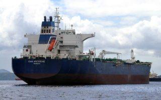 athens-monitoring-greek-seafarer-s-abduction-case
