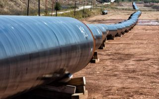 tap-pipeline-completed-trial-op-starts-soon