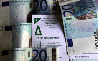 tax-dues-to-be-settled-without-income-criteria