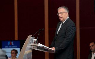 half-a-billion-euros-per-year-earmarked-for-municipalities