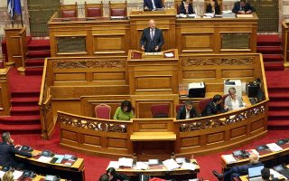 lawmakers-approve-changes-in-penal-code