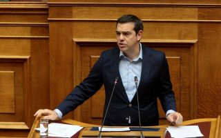 tsipras-files-new-complaint-over-novartis-committee