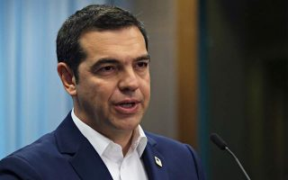 tsipras-refuses-to-replace-mps-ejected-from-house-panel
