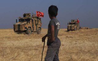 turkey-starts-repatriating-islamic-state-detainees