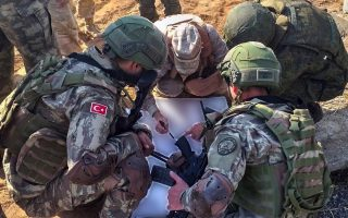 turkey-s-syria-operation-in-a-different-light