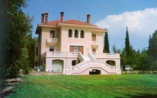 luxury-homes-to-get-enfia-hikes