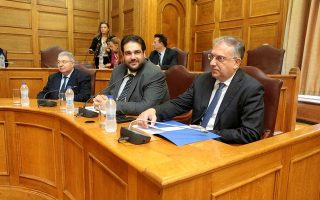 diaspora-vote-right-bill-sent-to-parties