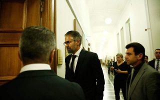 novartis-panel-hears-key-witness-testimony
