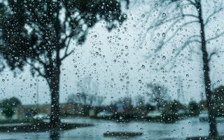 crete-bracing-for-storms0