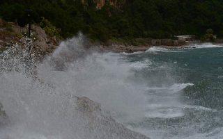 ferry-services-to-kefalonia-zakynthos-islands-shut-down